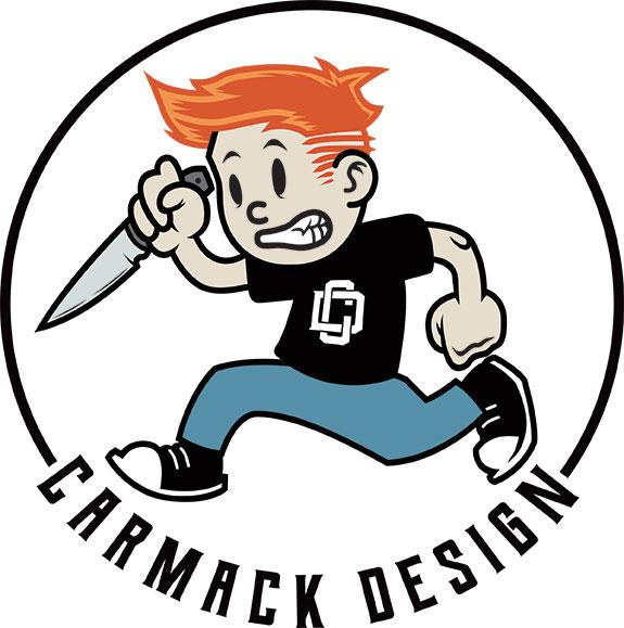 Carmack Design